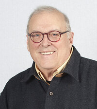 Denis Duquet