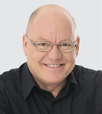 Jacques Deshaies