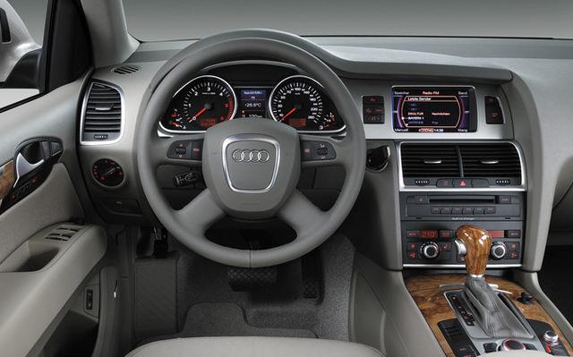 https://i.gaw.to/photos/0/0/4/004120_Audi_Q7_2009.jpg