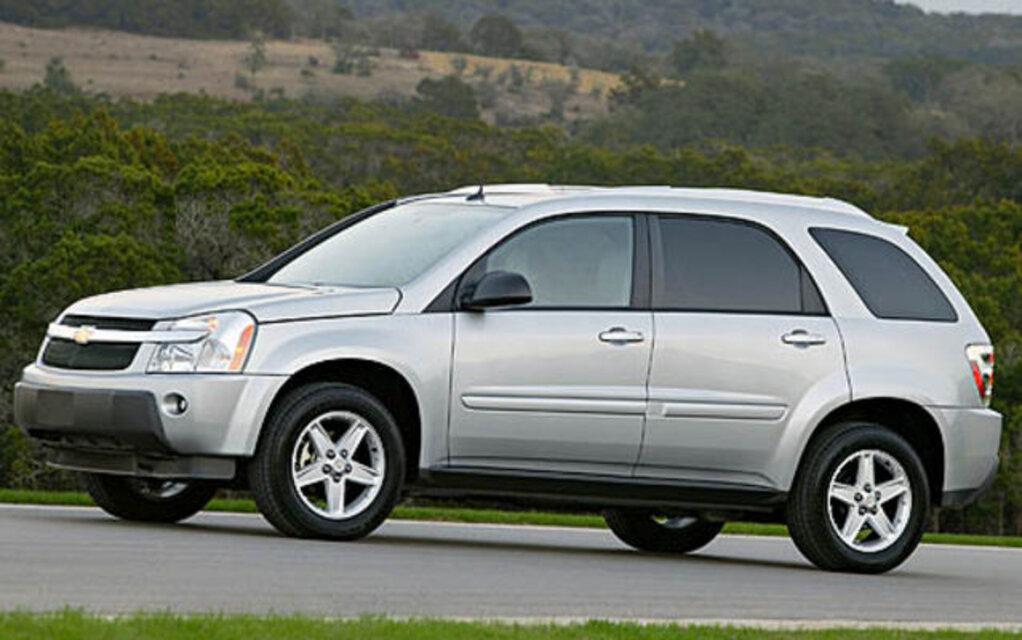 guide de l auto 2007