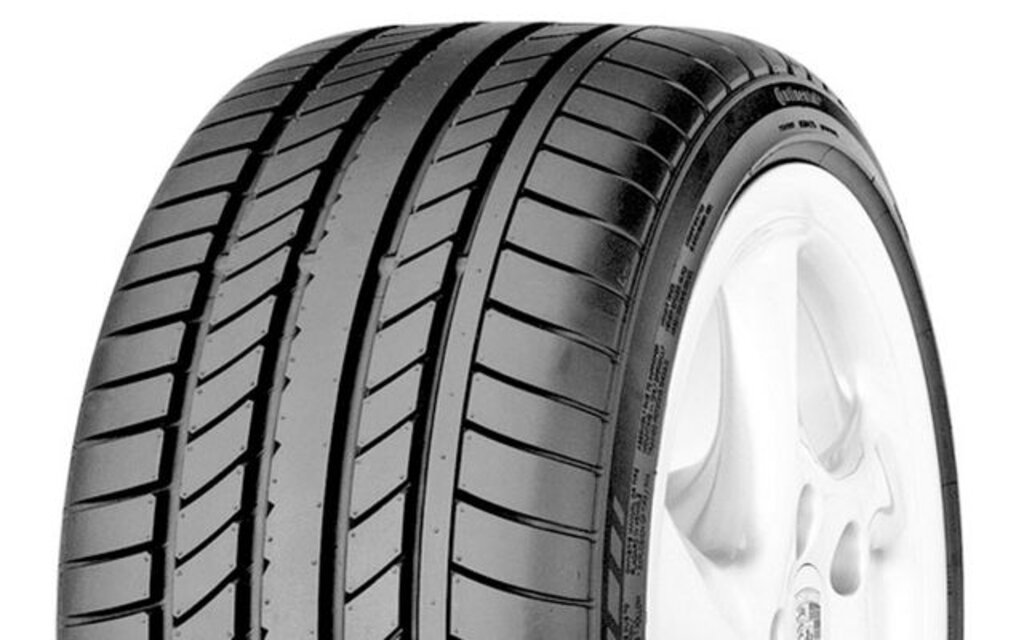 ontario   companies importers pay  disposal   tires  car guide