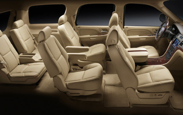 vehicle photo sale suv platinum hybrid cadillac reno for nv stock escalade in details