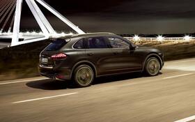 porsche cayenne 2011 version hybride comprise guide auto. Black Bedroom Furniture Sets. Home Design Ideas