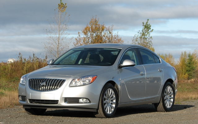 news s san pablo prices buick ca report cars regal u world touring sport reviews trucks fwd pictures and
