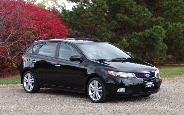 overview cars pic cargurus forte sx kia review
