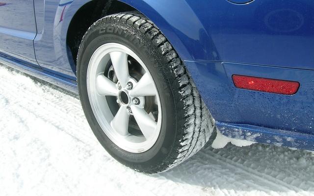 pneus d 39 hiver il vous reste moins de 20 heures pour guide auto. Black Bedroom Furniture Sets. Home Design Ideas