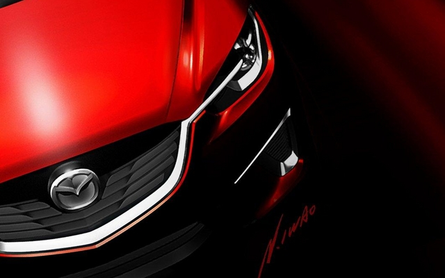 https://i.gaw.to/photos/0/6/4/064188_Mazda_Minagi_Concept_The_upcoming_CX-5_model.jpg