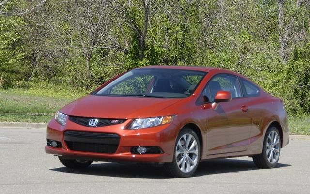 2012 Honda Civic Put To The Test 1 31