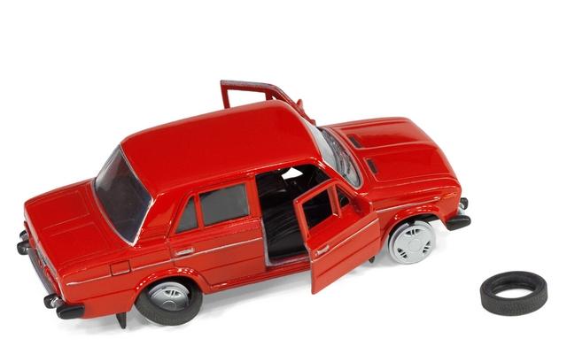 Visite au garage soyez pr t guide auto for Pret voiture garage
