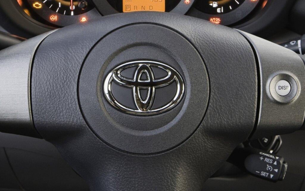 Best Car Buys Ltd