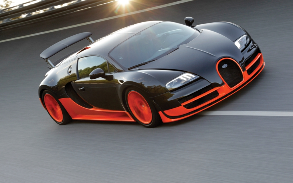 Most Expensive Cars >> The 10 Most Expensive Cars In The World 1 20