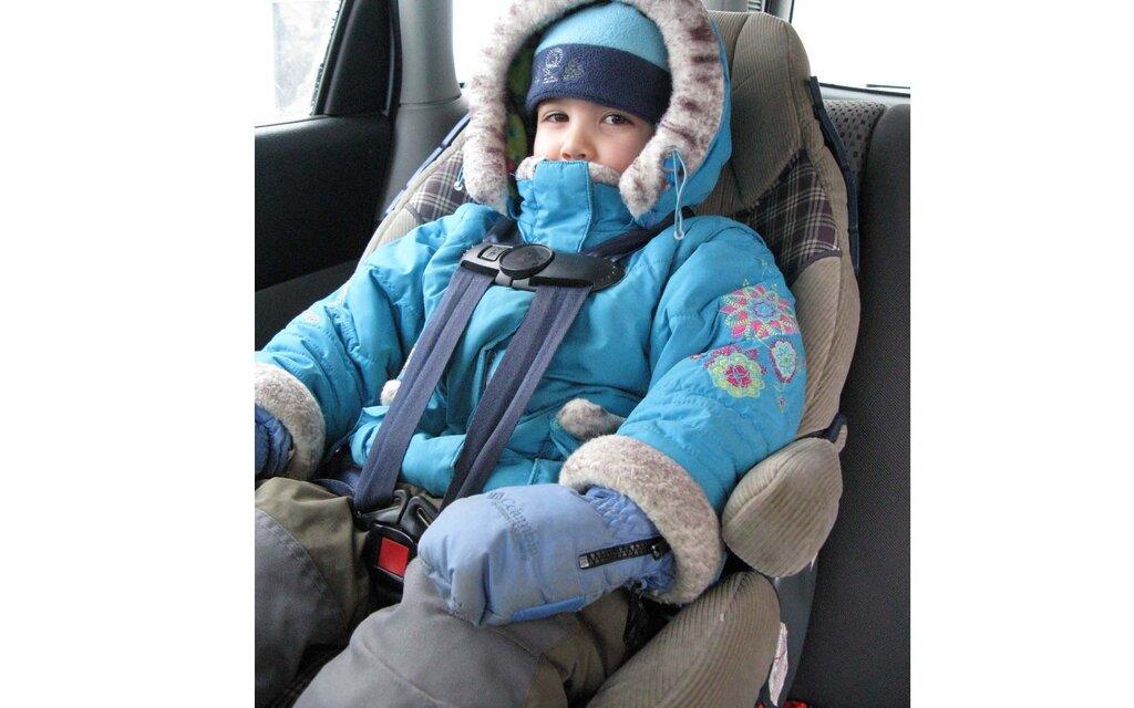 entr e en vigueur des modifications au r glement sur la s curit des si ges d auto pour enfants. Black Bedroom Furniture Sets. Home Design Ideas