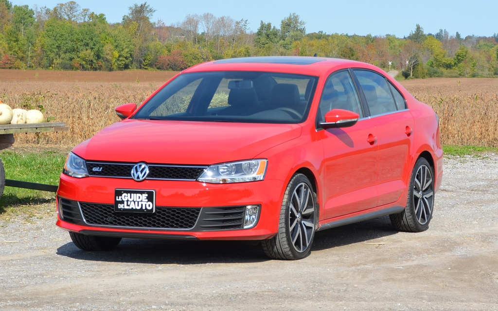 reviews highline car jetta sport volkswagen review carsguide