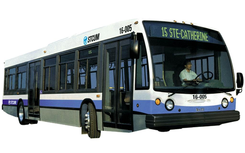 qu bec investit 30 m dans le d veloppement d 39 autobus lectriques guide auto. Black Bedroom Furniture Sets. Home Design Ideas