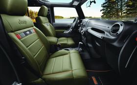Dodge Nitro / Jeep Liberty 2012: Duo catastrophique ...