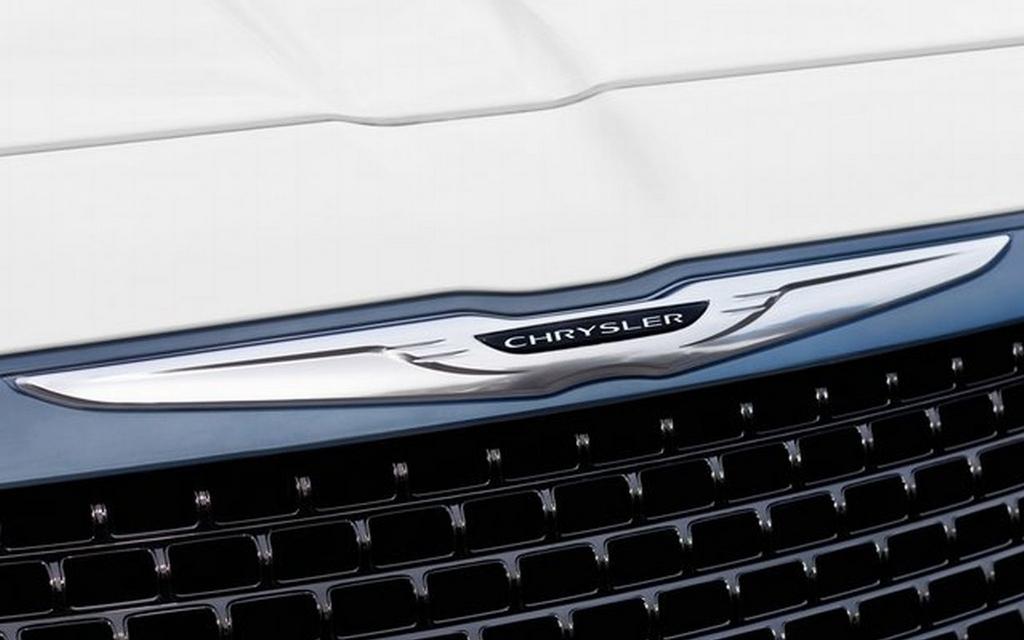 Chrysler's Nine-Speed Automatic Transmission Gambit