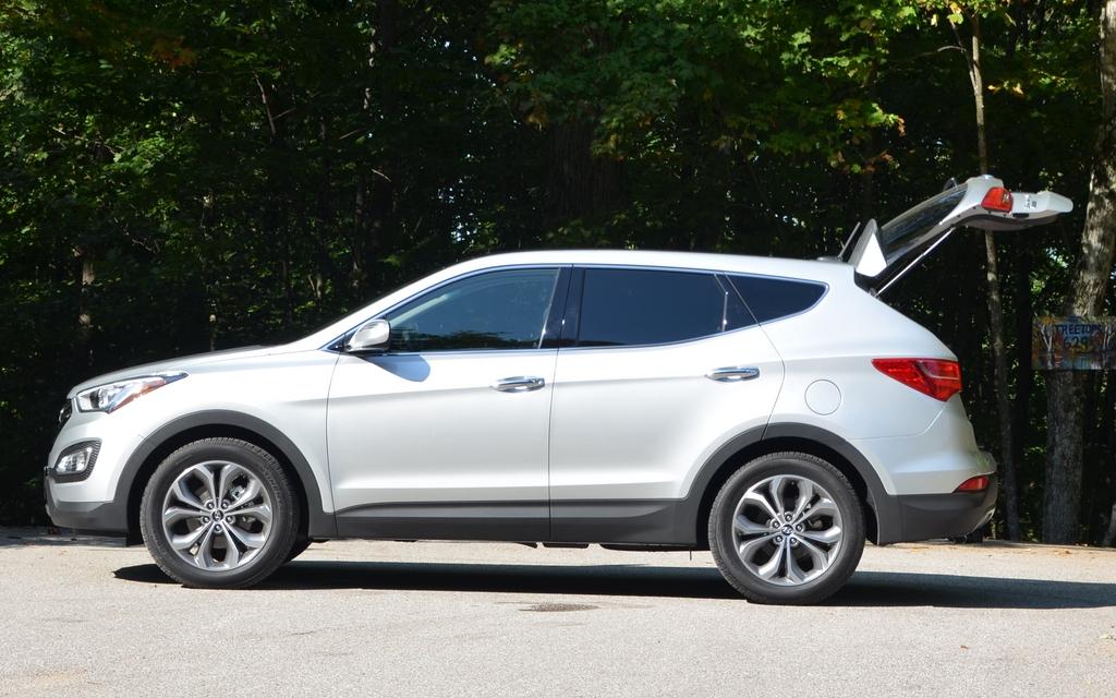 Santa Fe Toyota >> Santa Fe Toyota Upcoming New Car Release 2020