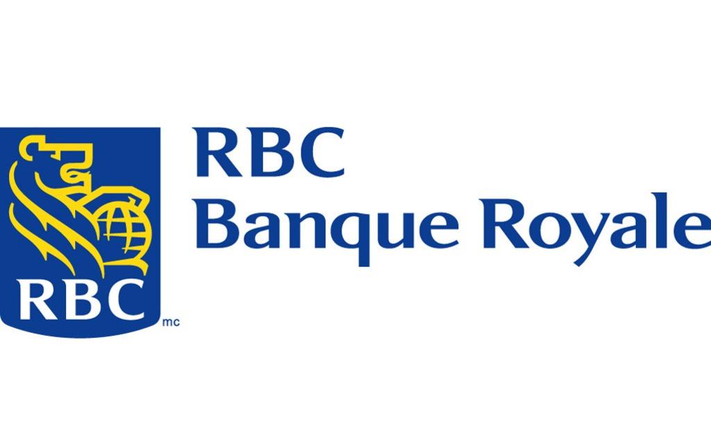 La Banque Royale discuterait pour racheter les actifs canadiens de GMAC - Guide Auto