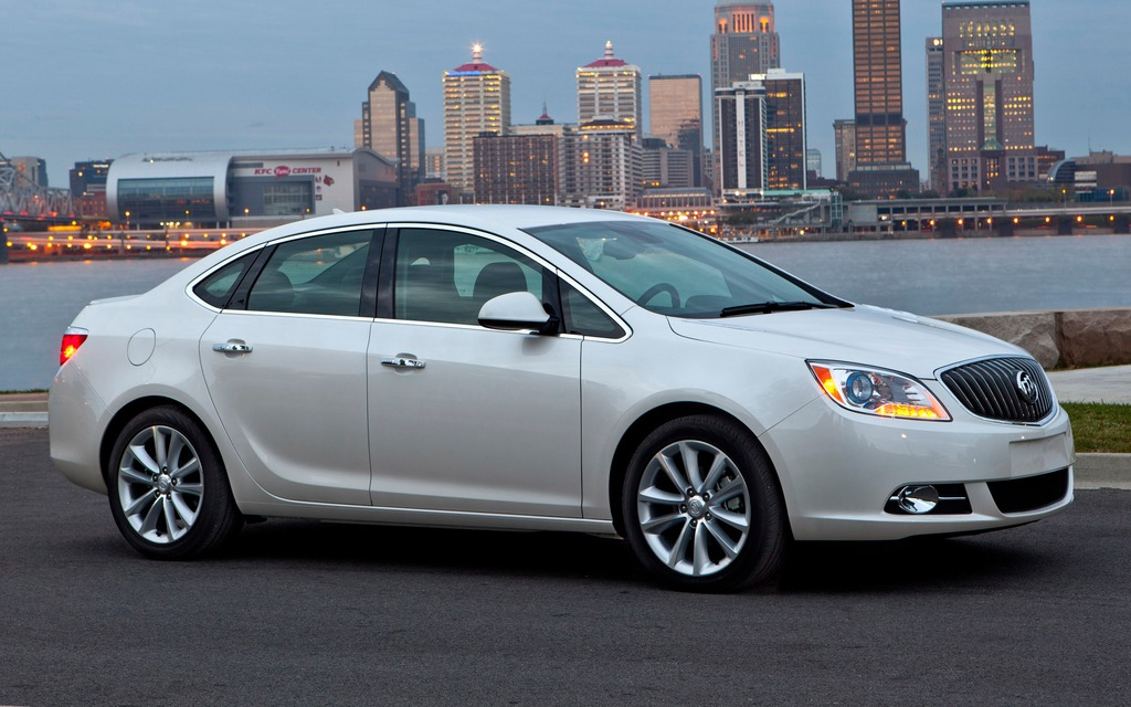 which update more our motor has front economy makes sense screen the regal view a stack fuel en center side buick larger refreshed verano news trend newly similar so issue turbo to and