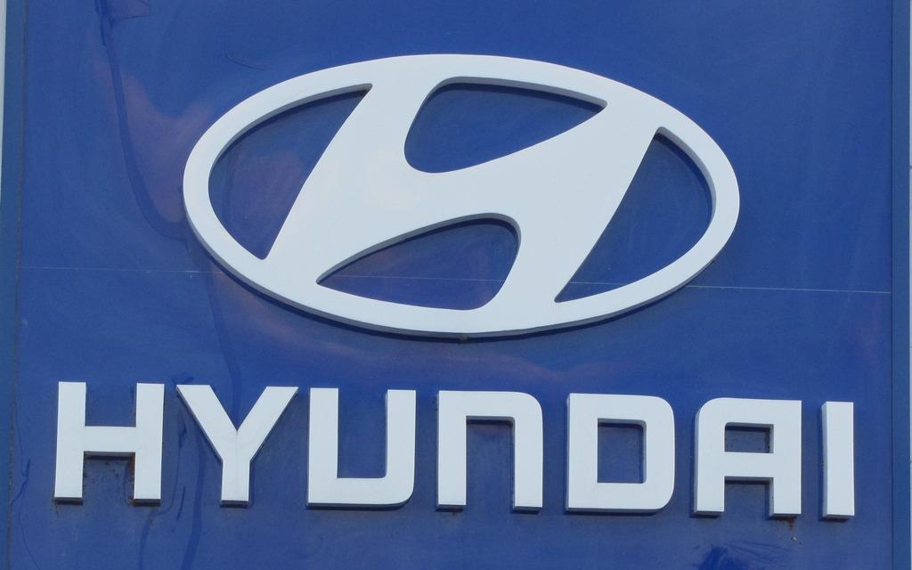 hyundai et kia rembourseront des clients pour consommation erron e guide auto. Black Bedroom Furniture Sets. Home Design Ideas