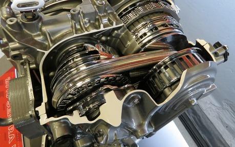 Transmission cvt nissan | Auto Club