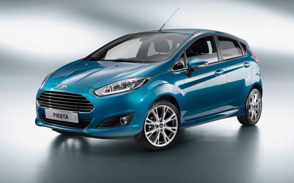 ford fiesta 2014 mue par un moteur ecoboost de 1 0 litre guide auto. Black Bedroom Furniture Sets. Home Design Ideas