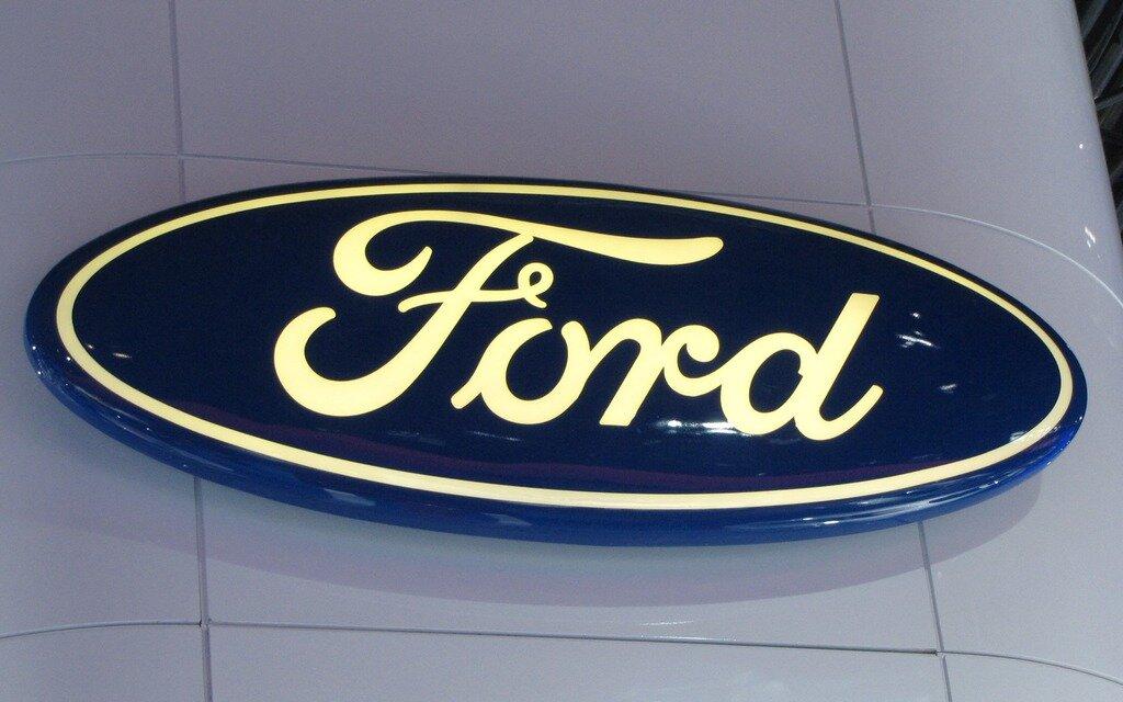 ford canada en voie de devenir le meilleur vendeur au pays en 2012 guide auto. Black Bedroom Furniture Sets. Home Design Ideas