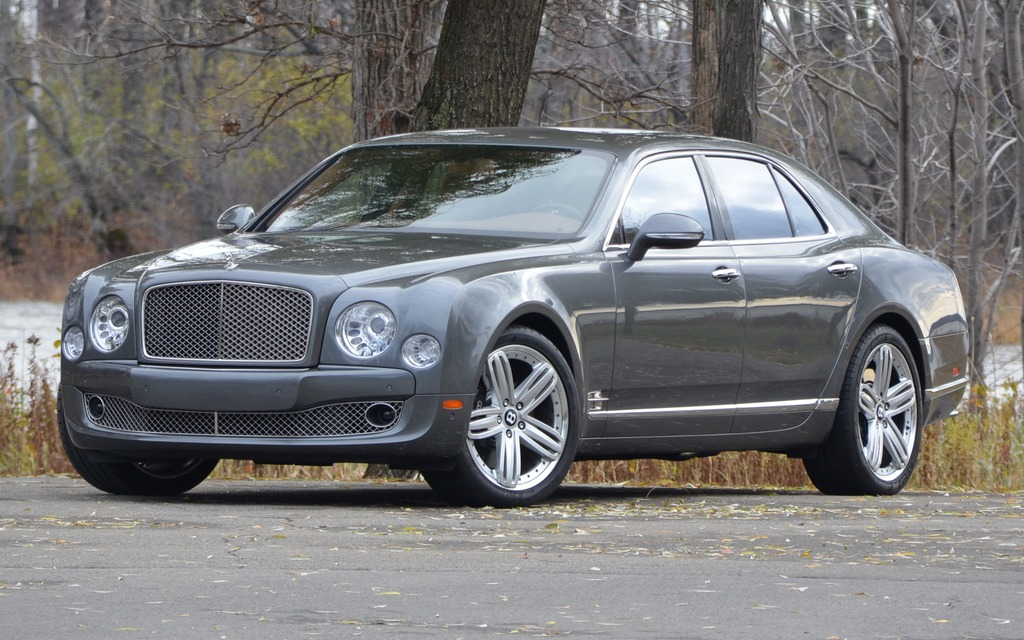 guide extended car en pre bentley the mulsanne specifications owned makes