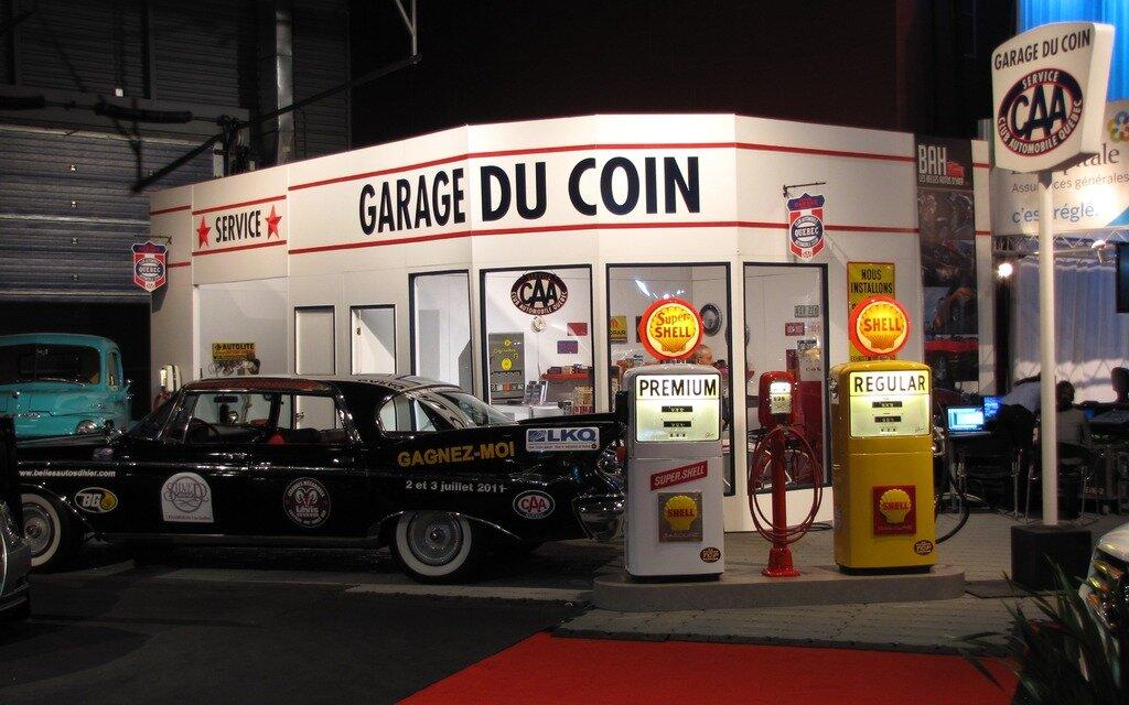 caa qu bec pr sente son bilan 2012 sur les prix de l 39 essence guide auto. Black Bedroom Furniture Sets. Home Design Ideas