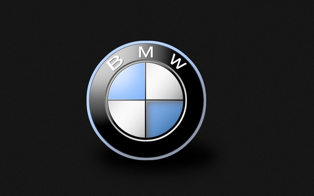 BMW recalls almost 570,000 cars to repair battery cable