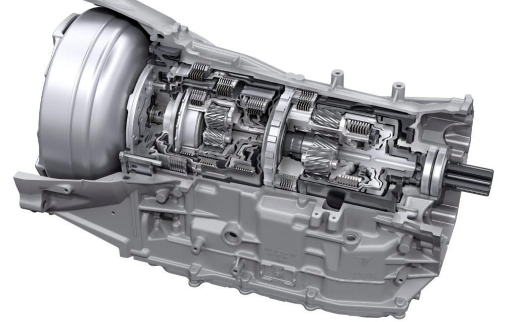 2014 Porsche Panamera E Hybrid 416 Horsepower And 3 1 L