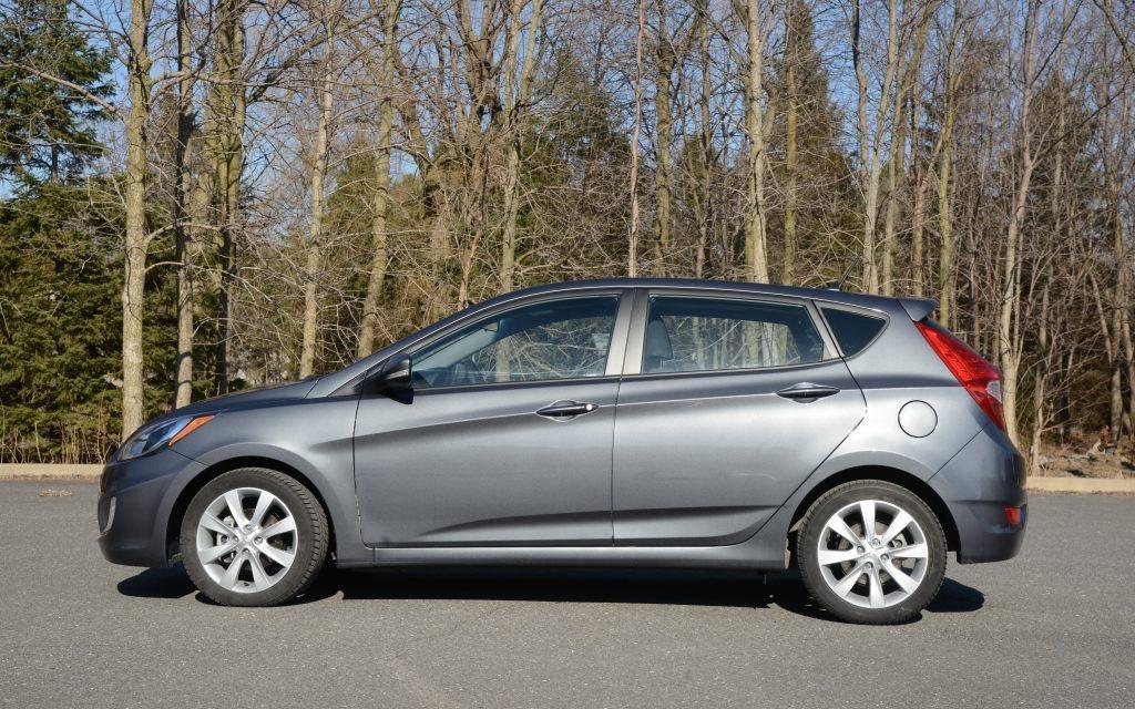 Hyundai I Car Dealers