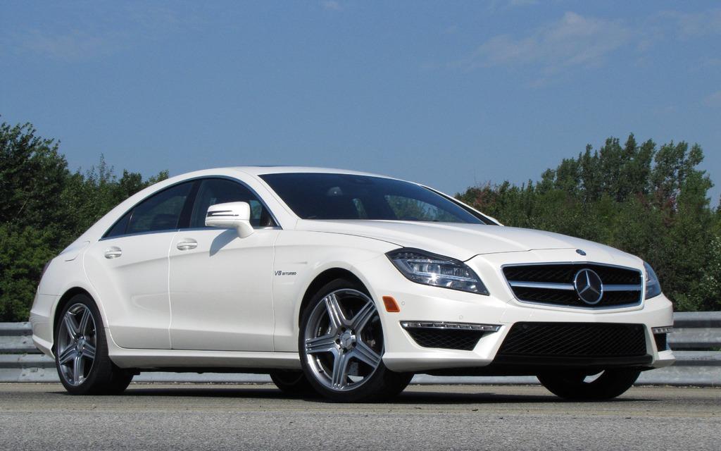 Vend Mercedes C  D