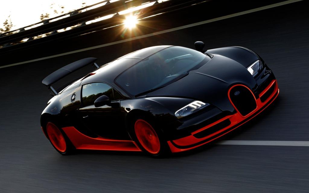 bugatti la meilleure voiture des 20 derni res ann es guide auto. Black Bedroom Furniture Sets. Home Design Ideas
