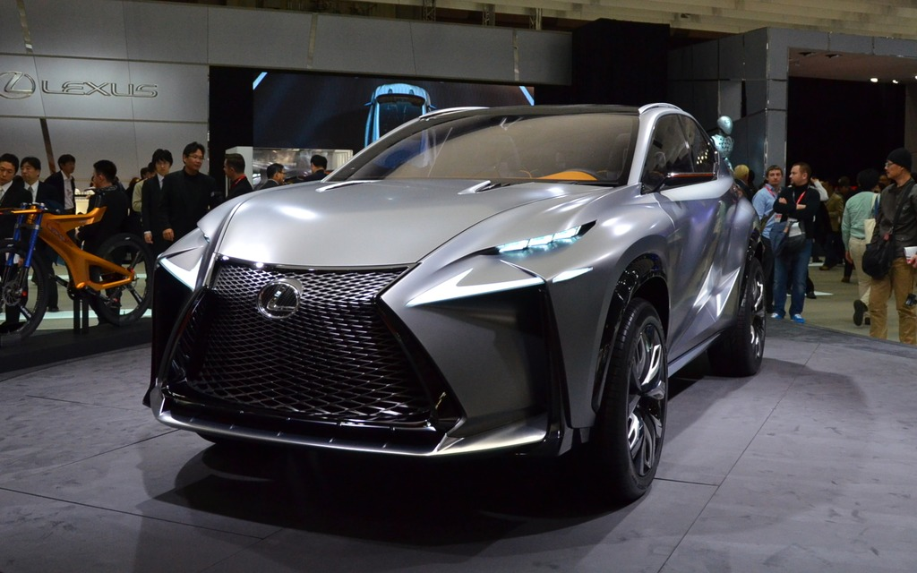 https://i.gaw.to/photos/1/4/2/142607_2013_Lexus_Concept.jpg