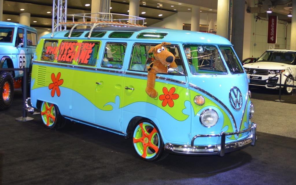 Craigslist Cars Volkswagen