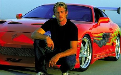 l'acteur paul walker décède dans un accident d'auto - guide auto