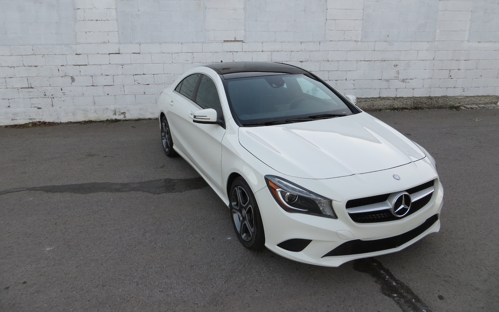d cars sale cla reviews news mercedes autosport by speed for top benz and
