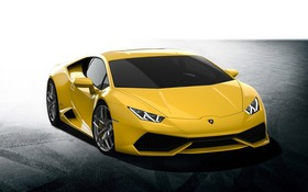 2018 lamborghini hurac n news reviews picture galleries and videos the car guide. Black Bedroom Furniture Sets. Home Design Ideas