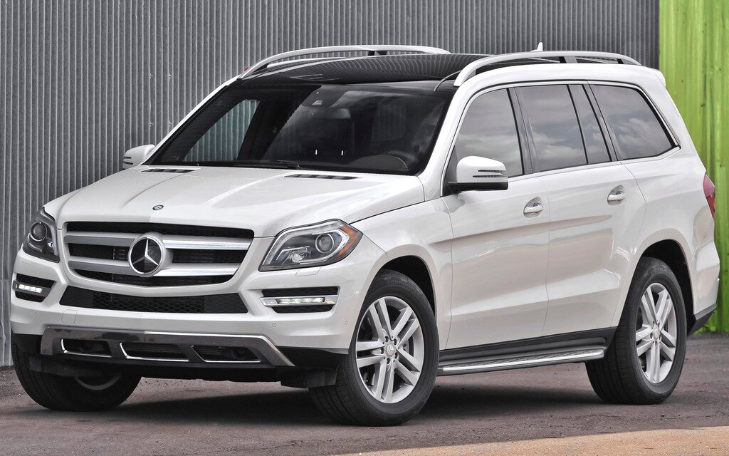 Russia Reward Its Gold Medalists With Mercedes Gl 1 3