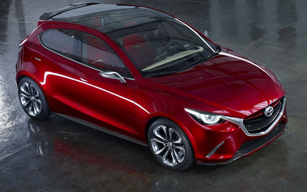 https://i.gaw.to/photos/1/5/2/152136_2014_Mazda_Concept.jpg