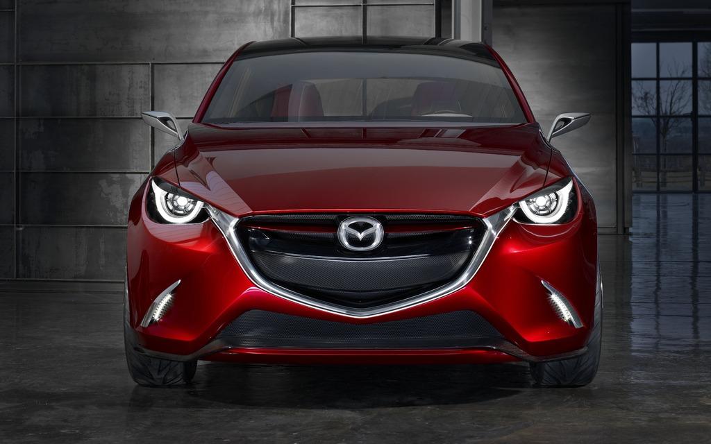 https://i.gaw.to/photos/1/5/2/152138_2014_Mazda_Concept.jpg