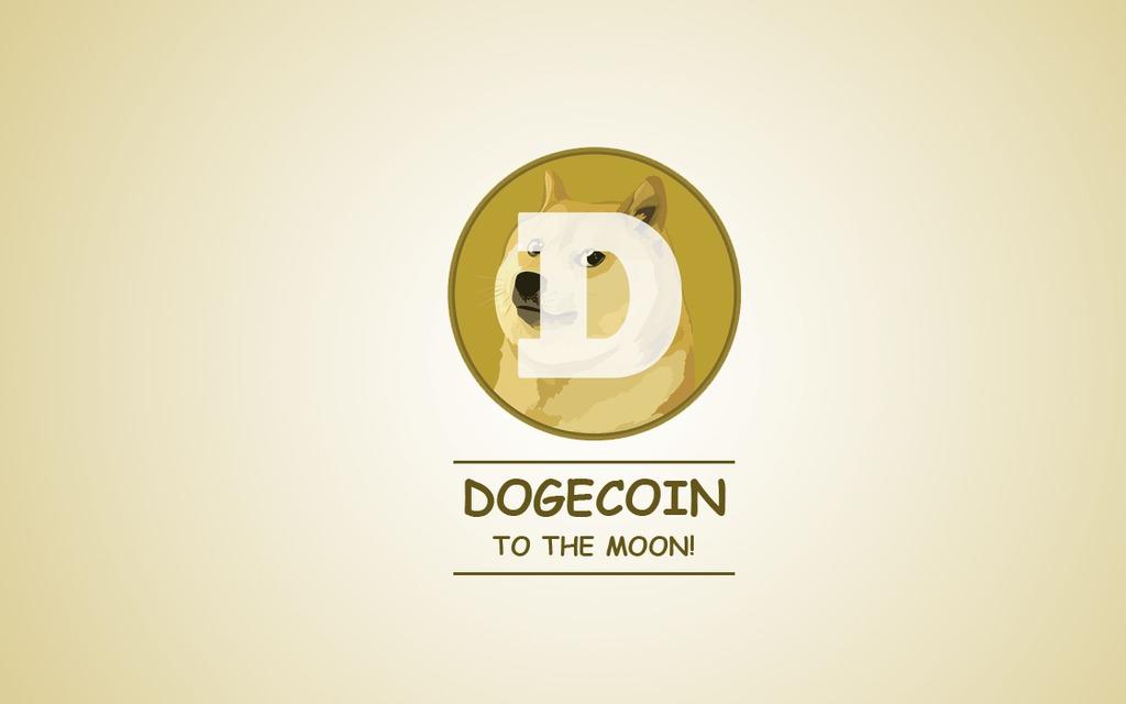 Abdi review bitcoin botw
