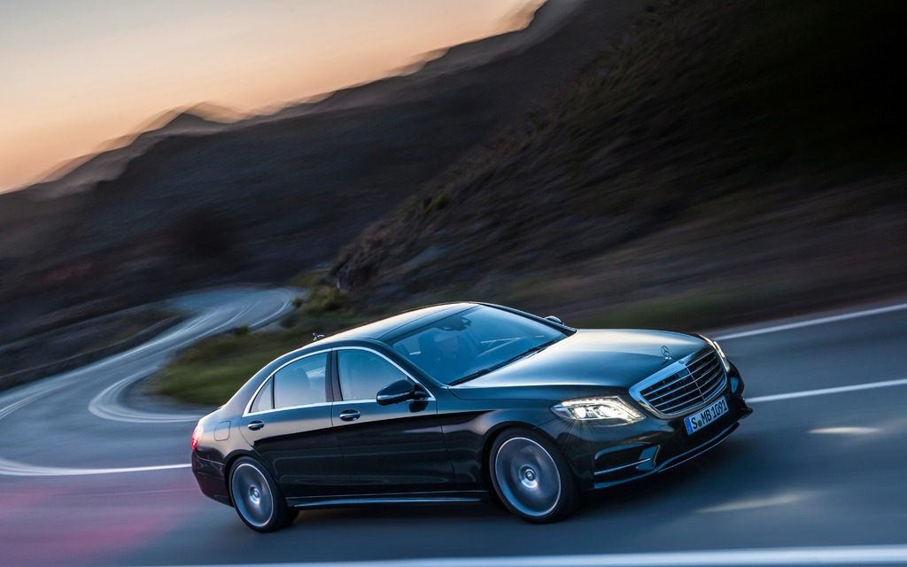 mercedes swb sale new for benz details en vehicle more sedan inventory