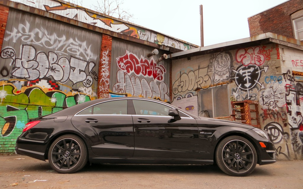 2014 mercedes benz cls63 amg 4matic nothing exceeds like for 2014 mercedes benz cls63 amg 4matic