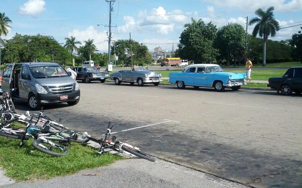 nouvelle loi cubaine sur la vente d 39 autos les r sultats guide auto. Black Bedroom Furniture Sets. Home Design Ideas