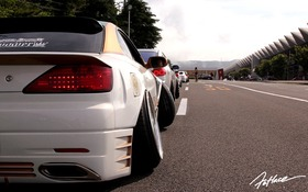 hellaflush is now illegal the car guide