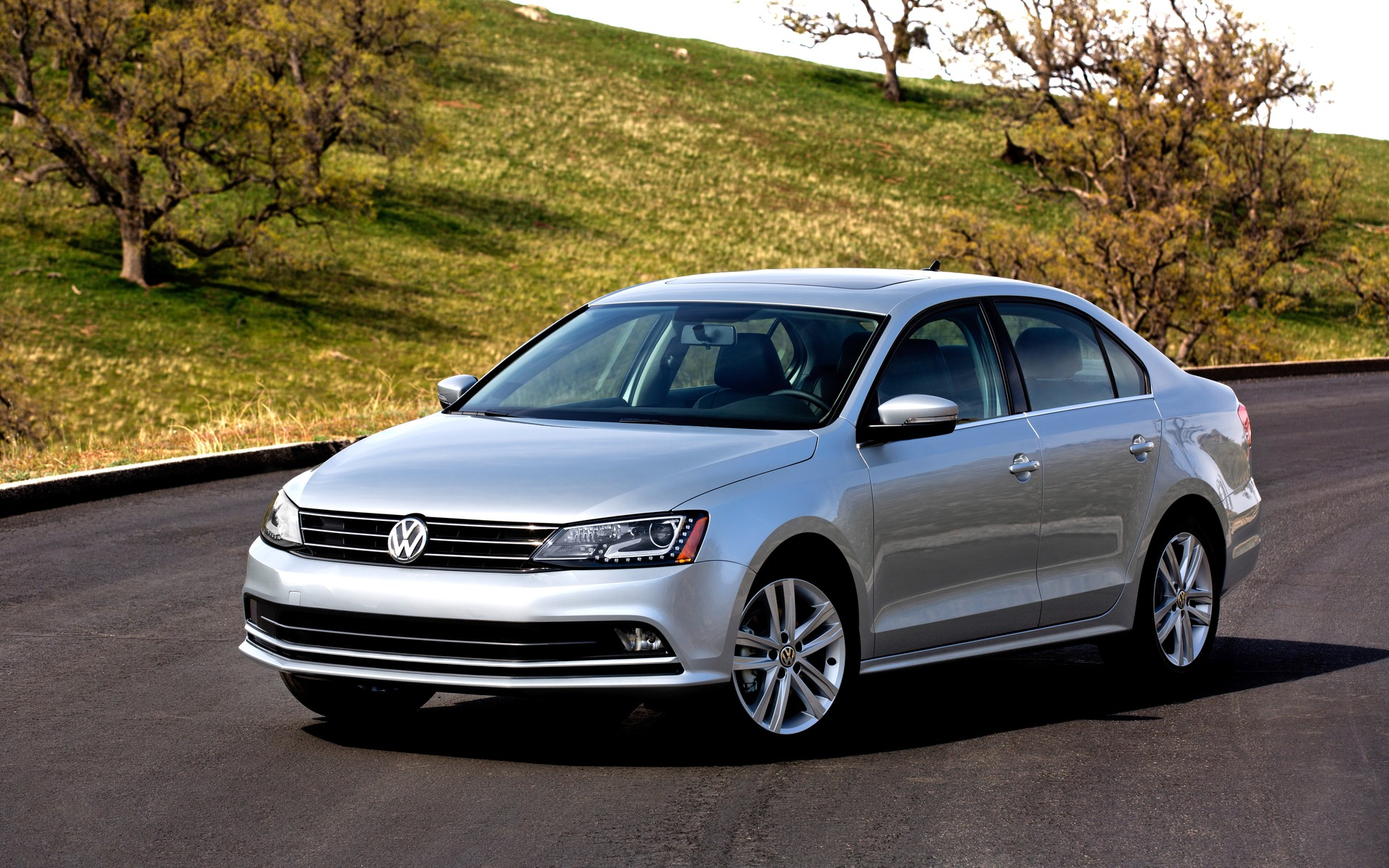 golf volkswagen euro for engines jetta jap jhb sale vw in tdi alh