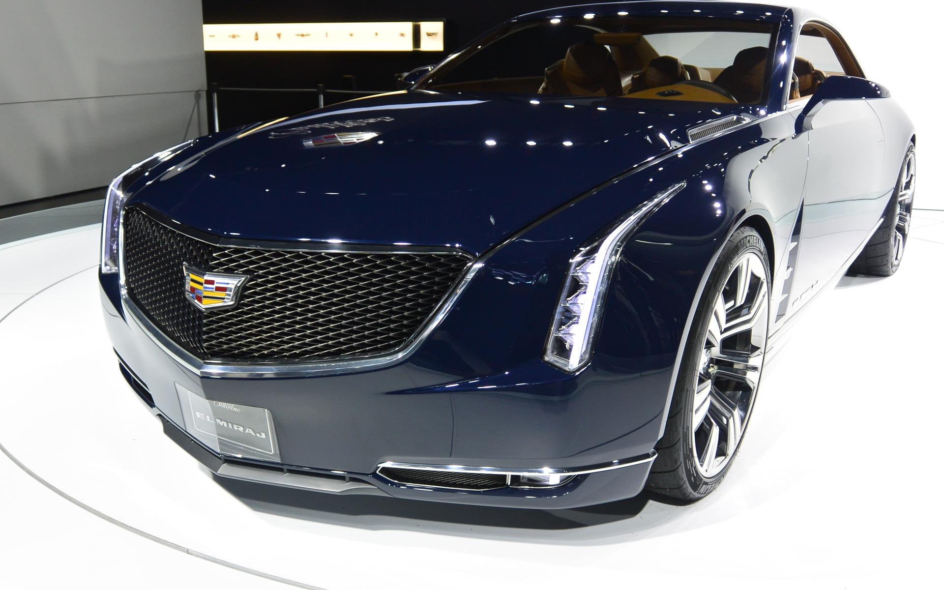 cadillac show elmiraj fron motion news beach reveal more automobile concept pebble revealed at