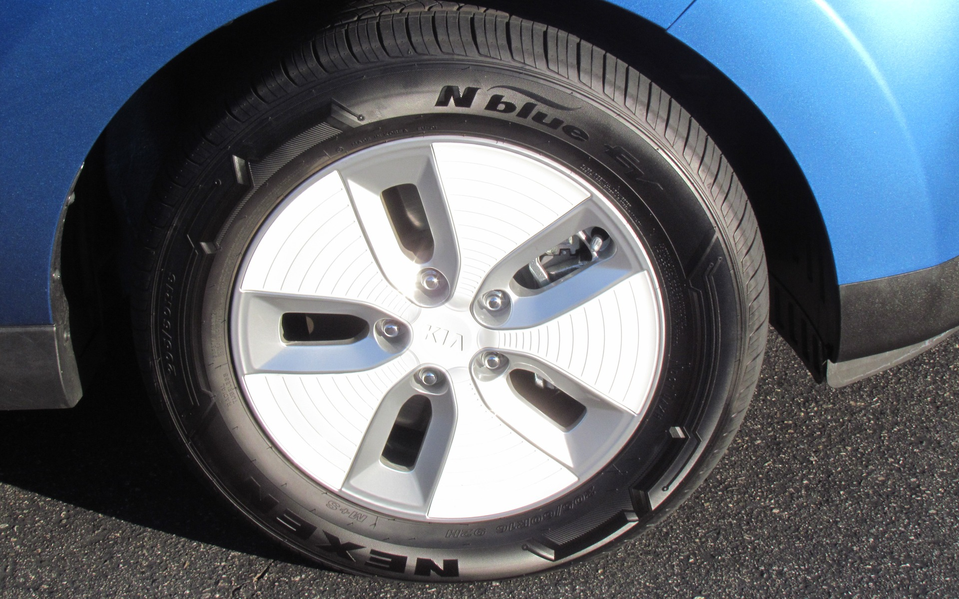 tires sarnia sold for ontario ex kia sale hatchback soul new inventory in